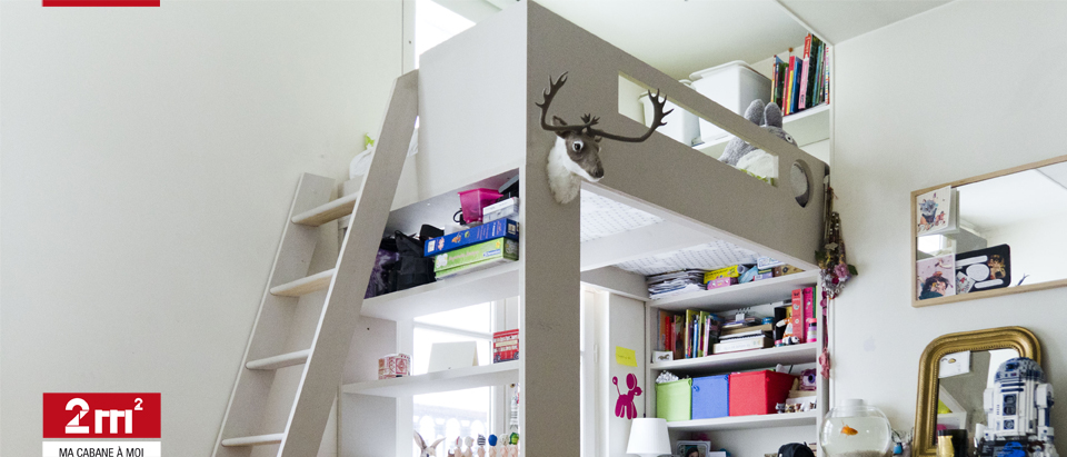 awesome amenagement studette 10m2 ideas