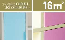 Archipetit am nager un salon de 12 m2 archipetit for Chambre 16m2